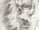 zombie-jesus-sm