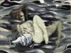 deaths-mistress-oil-on-canvas-80x80cm