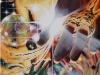 estrella-madre-ii-oil-on-canvas-100x150cm