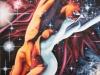 estrella-madre-oil-on-canvas-100x150cm