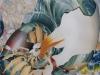 millennium-nautilus-oil-on-canvas-100x120cm