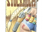 stockholm-scan_0