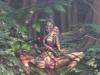 temptress-of-the-twilight-oil-on-canvas-90x60cm