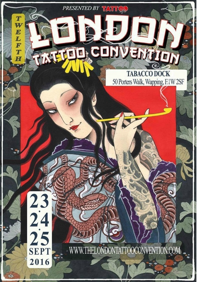 2016-London-Tattoo-Convention-min