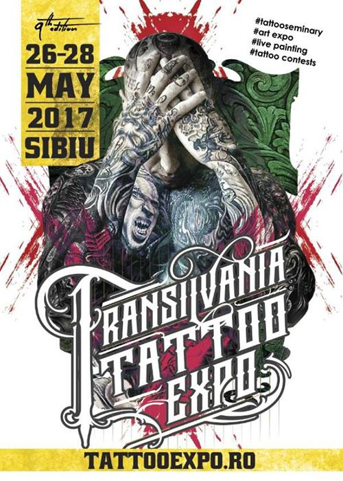 2017-Transilvania-Tattoo-Expo