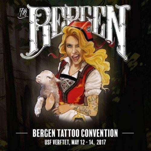 bergen-tattoo-convention-56